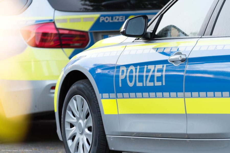 Sicherheit und Kriminalität in Soest